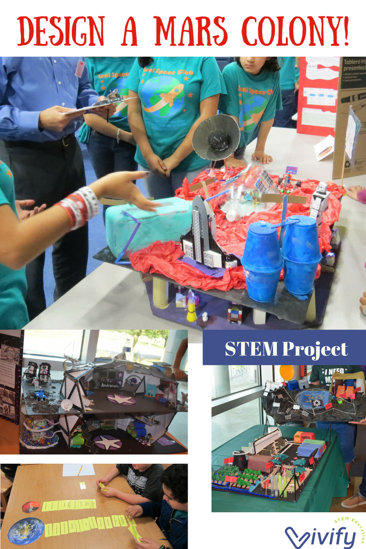 Mars Colony STEM Project (1).png