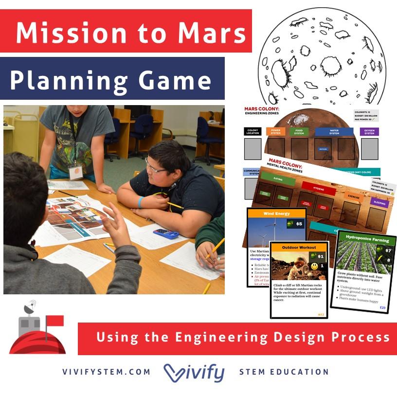 Mars Game Cover.jpg