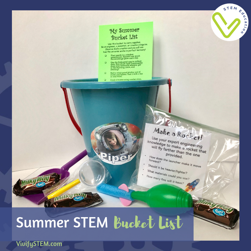 Summer STEM bucket List- square2.png