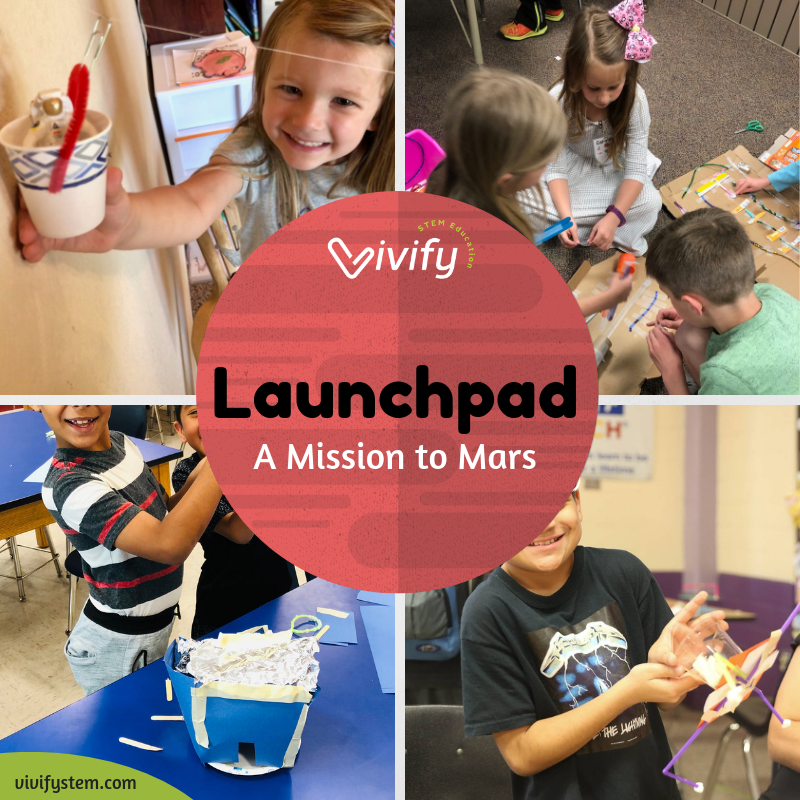 launchpad blog.png