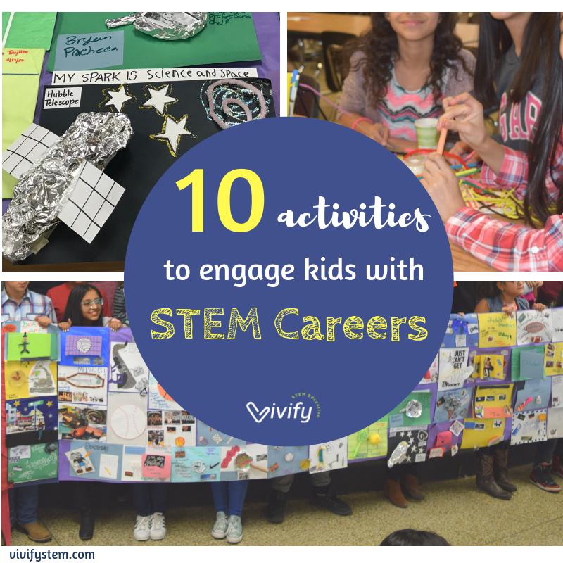 Spark STEM Blog Post.png