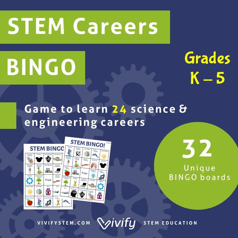 STEM Bingo square_ES.jpg