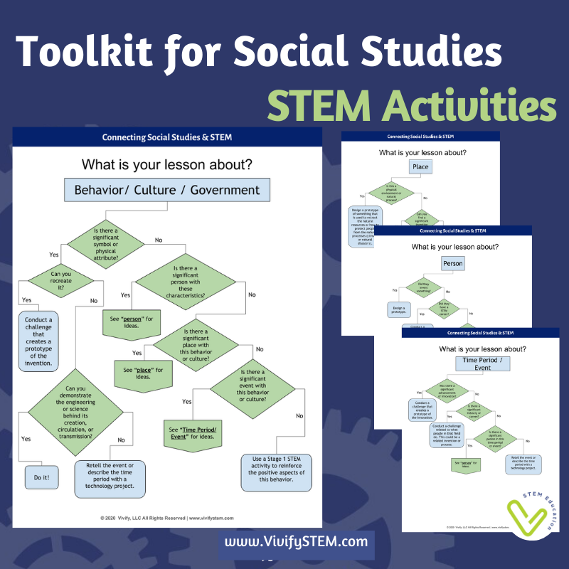 社会研究和STEM- toolkit.png