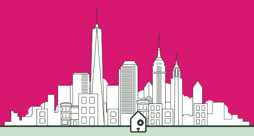 cityscape_banner_800x500-02.png
