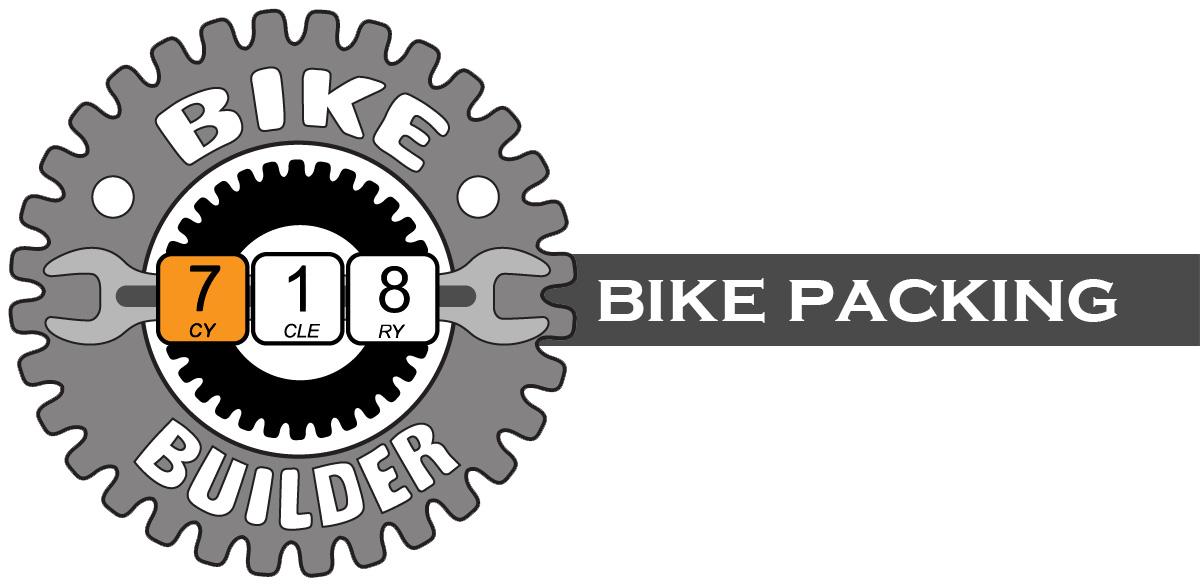 BikeBuilder_2016_logo bkpack.jpg