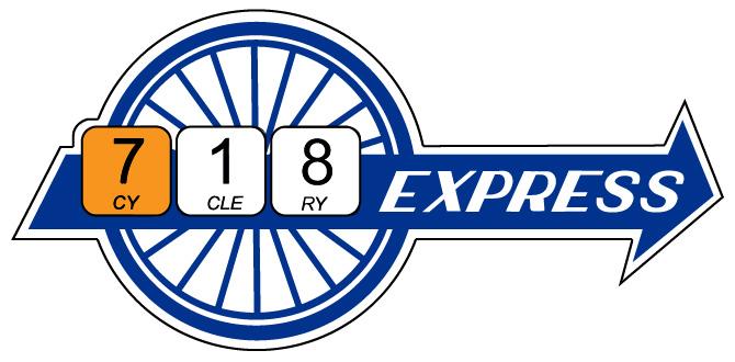 FINAL 718_Express black outline.jpg