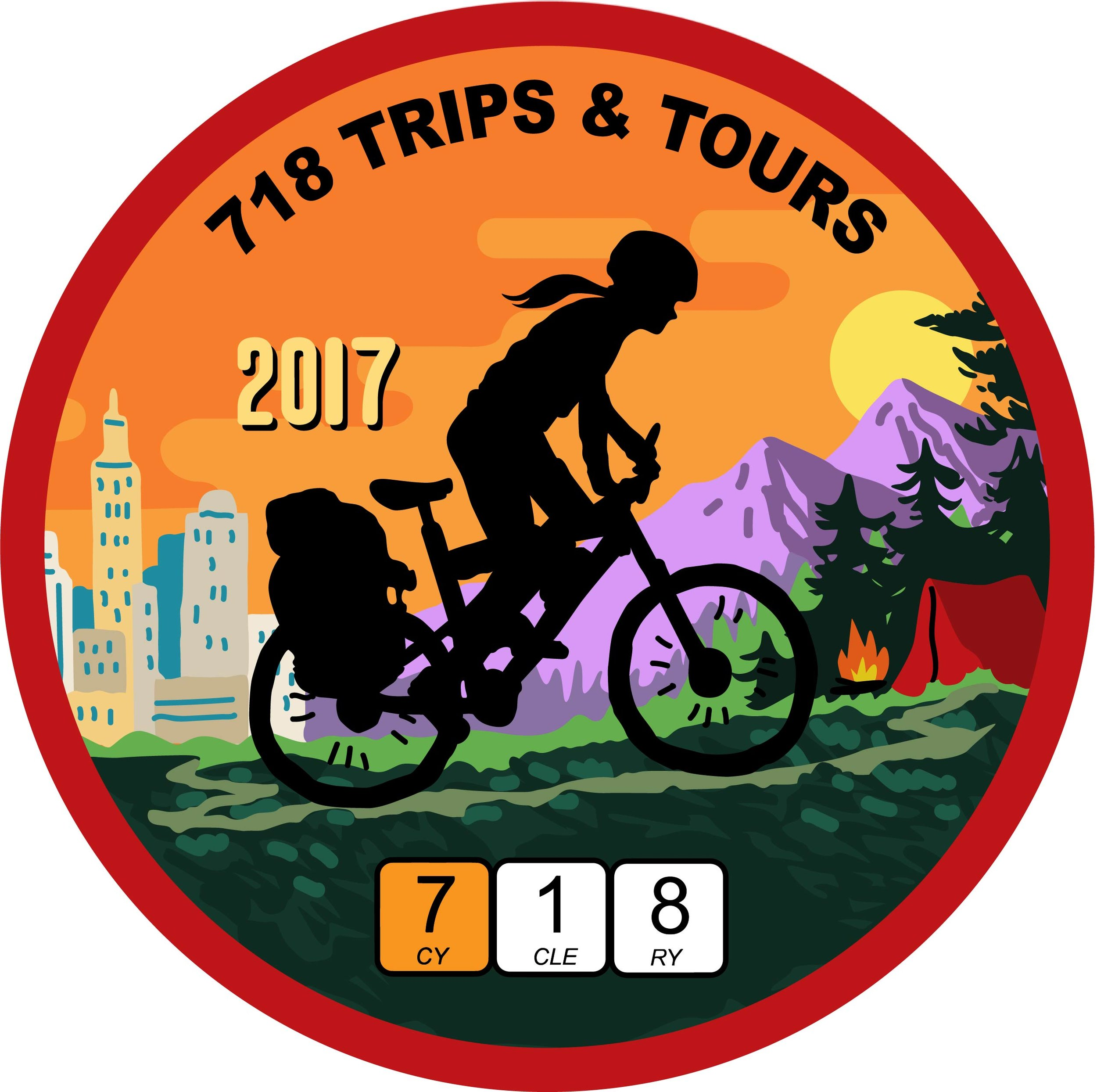 718 Trips and Tours.jpg