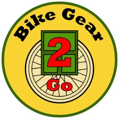 BikeGear2Go Logo .jpg