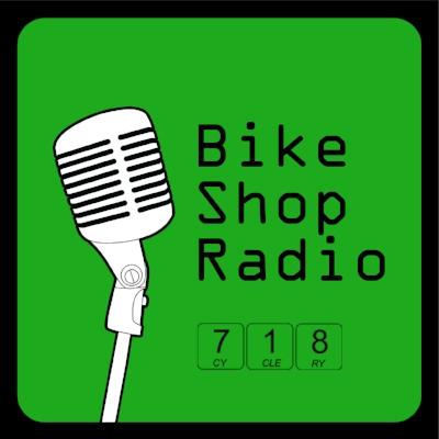 Bike Shop Radio square.jpg