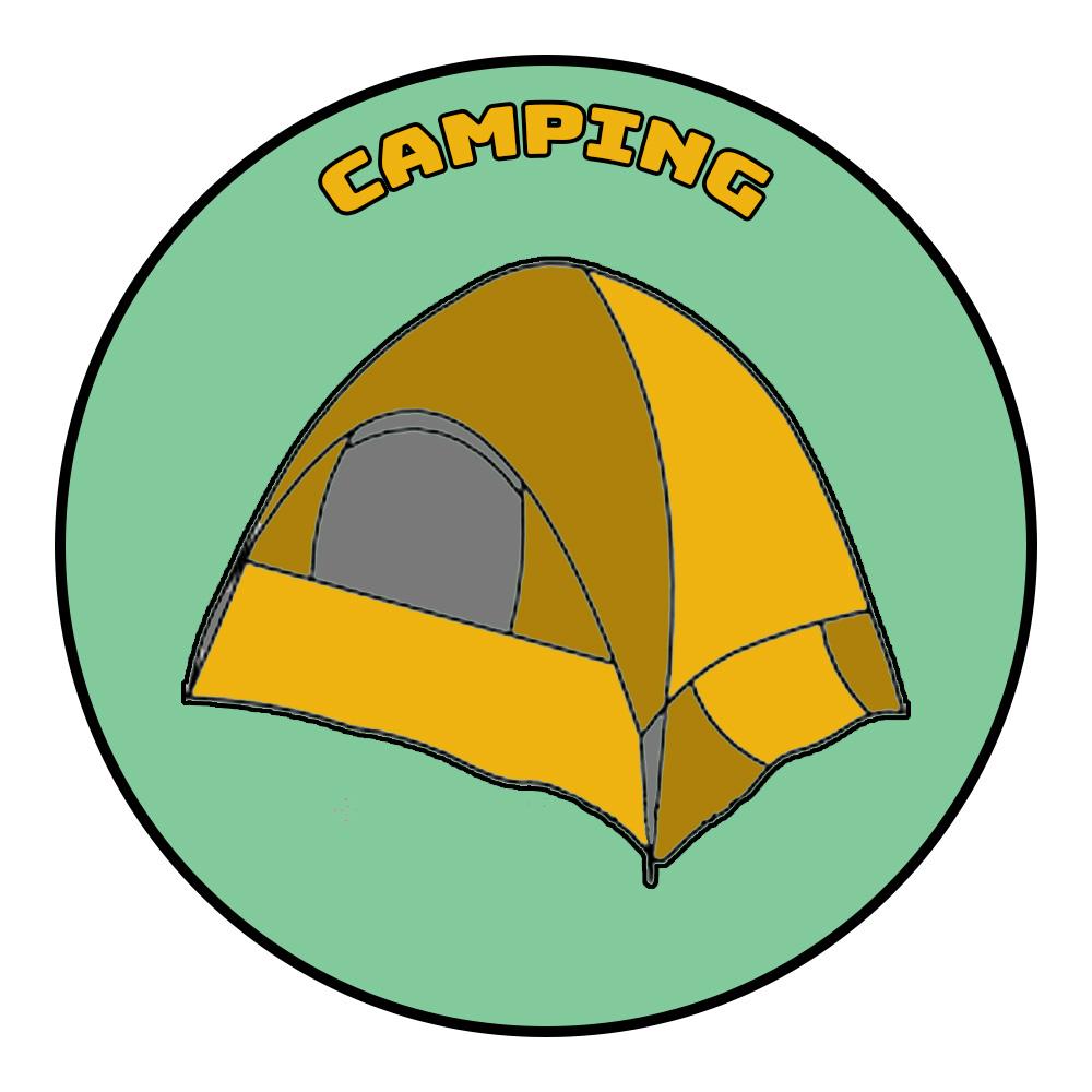 Overnight Camping.jpg