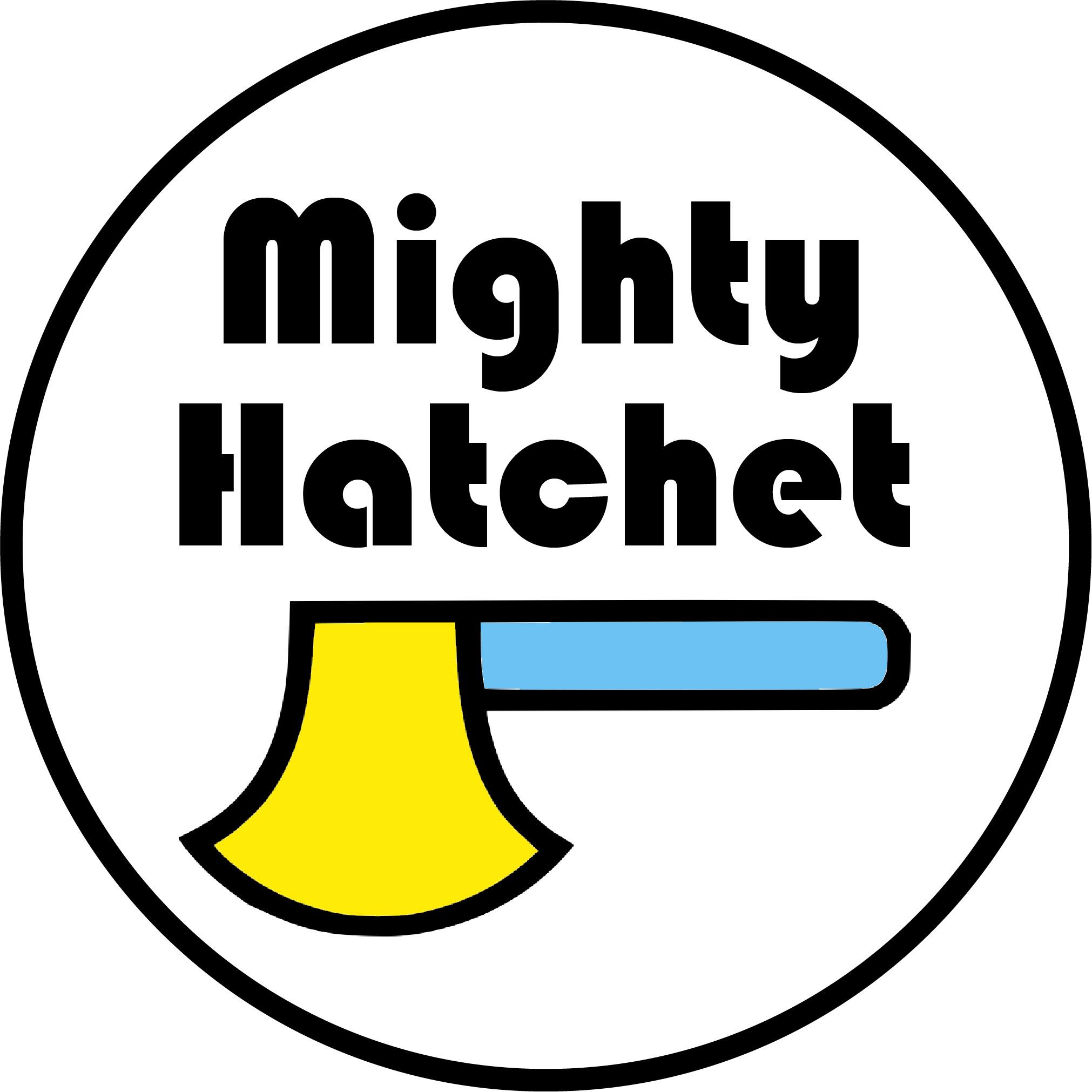 mighty hatchet Logo 01.jpg