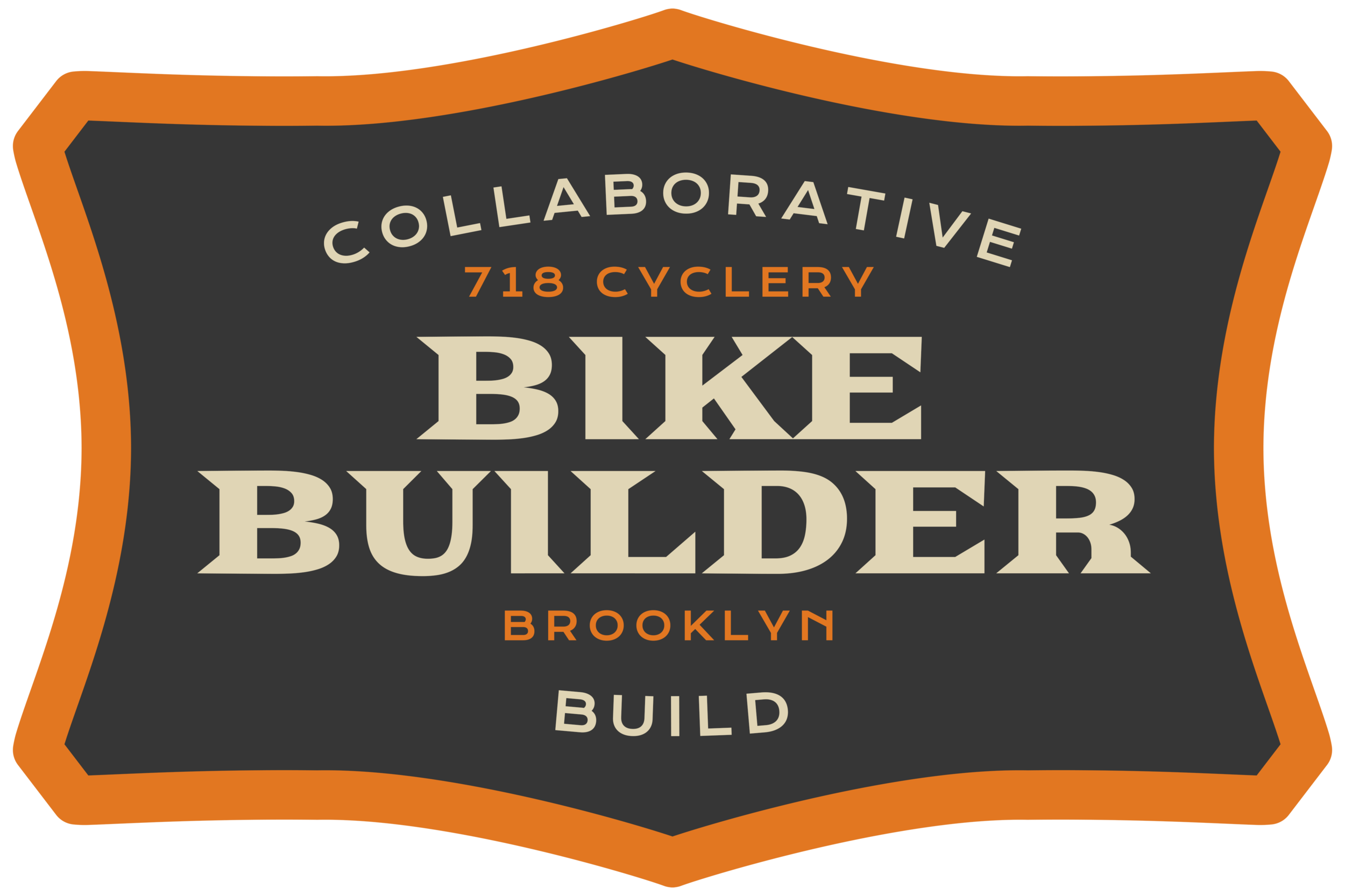 2019 Bike Builder.png