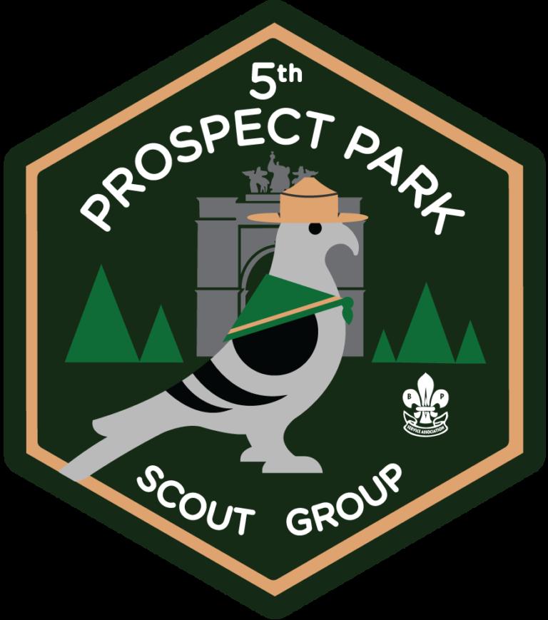 5thPP_logo-768x869.png