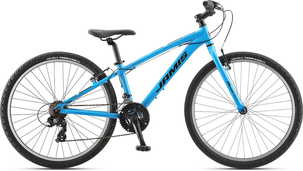718 Cyclery - Kids Bikes