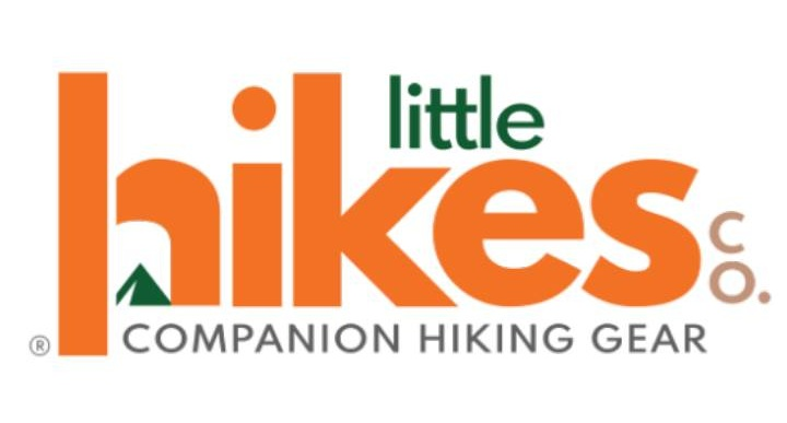 little+hikes.jpg