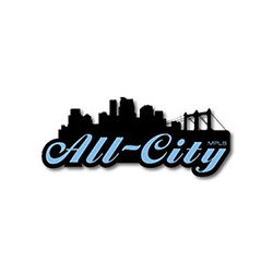 allcity_250x250.jpg