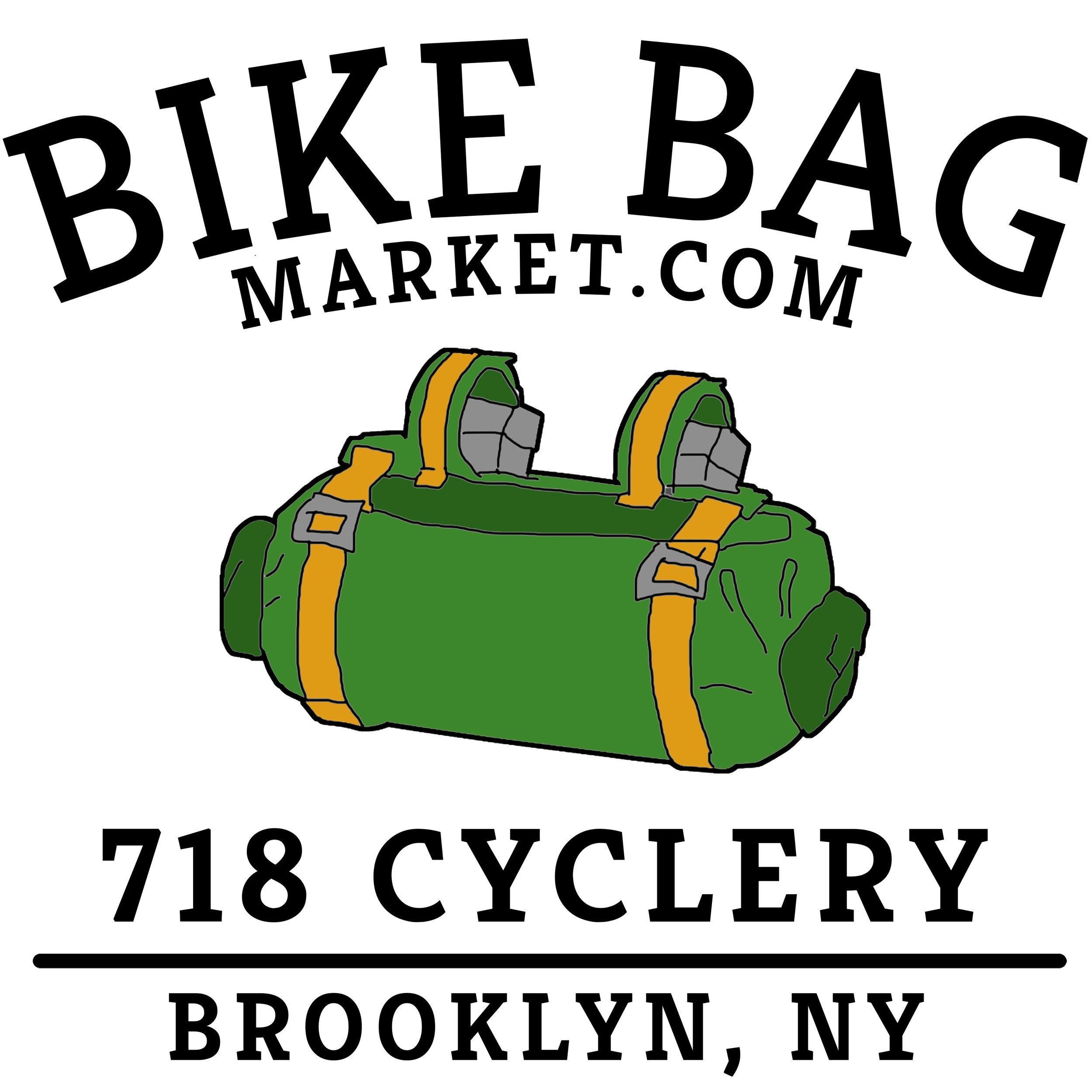 Bike Bag Market.jpg