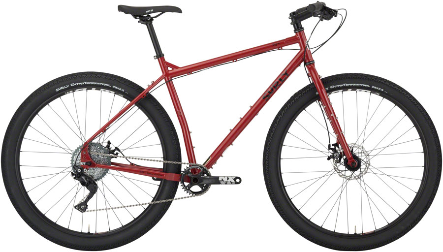 Surly Ogre $1450