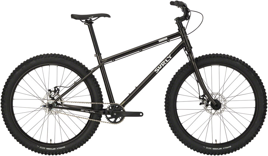 Surly Lowside $1200