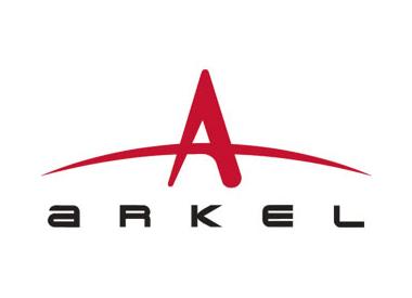 arkel logo-arkel-380x275.jpg