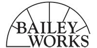 bailyworks.jpg