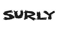 Surly_black_logo_200x100.jpg