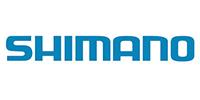 shimano 200x100.jpg
