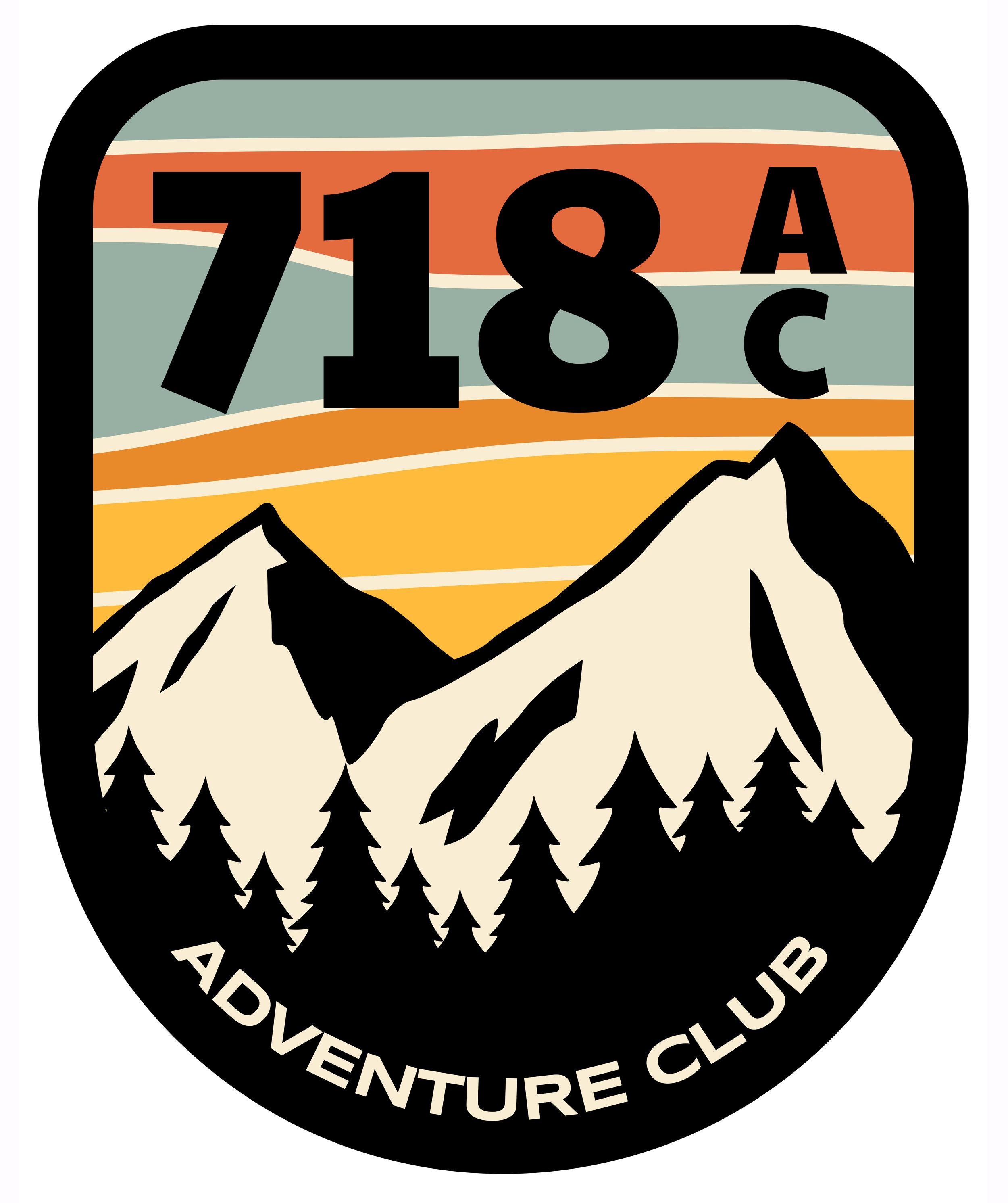 718 Adventure Club clip.jpg