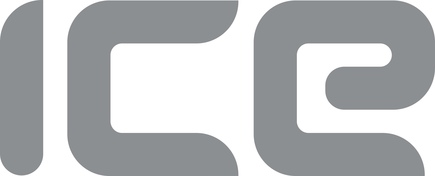 ICE Logo 1650pix.png