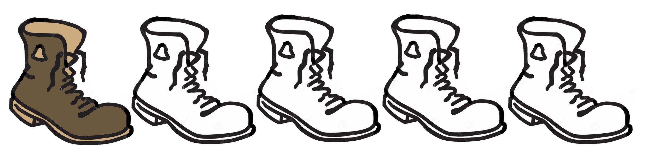 1 boot.jpg