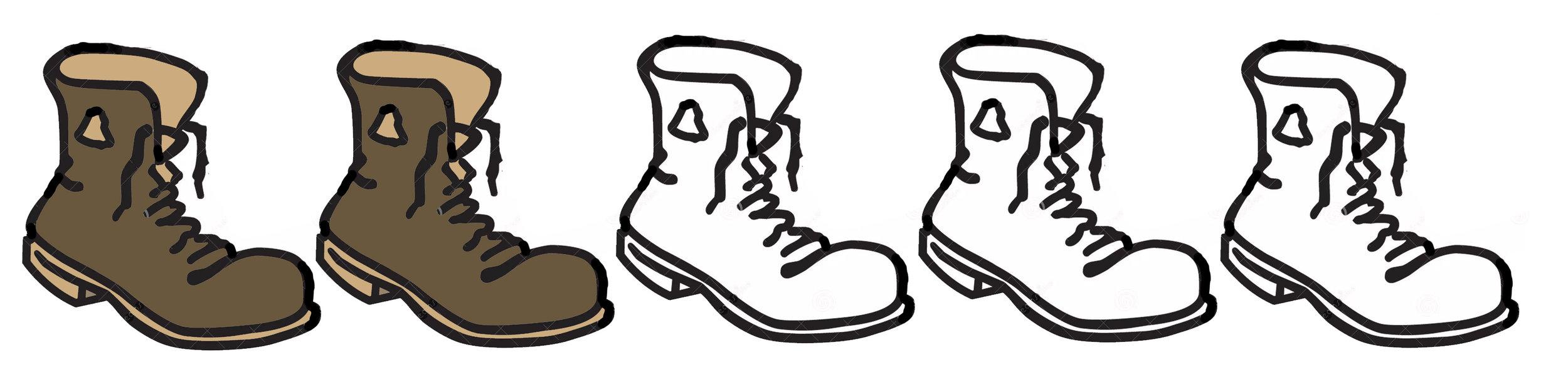 2 boot.jpg