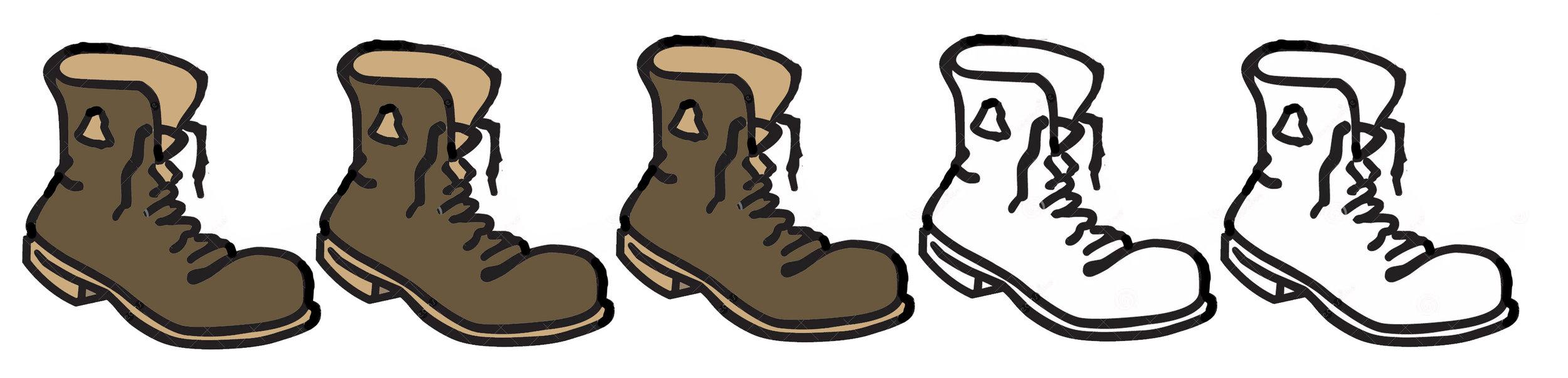 3 boot.jpg