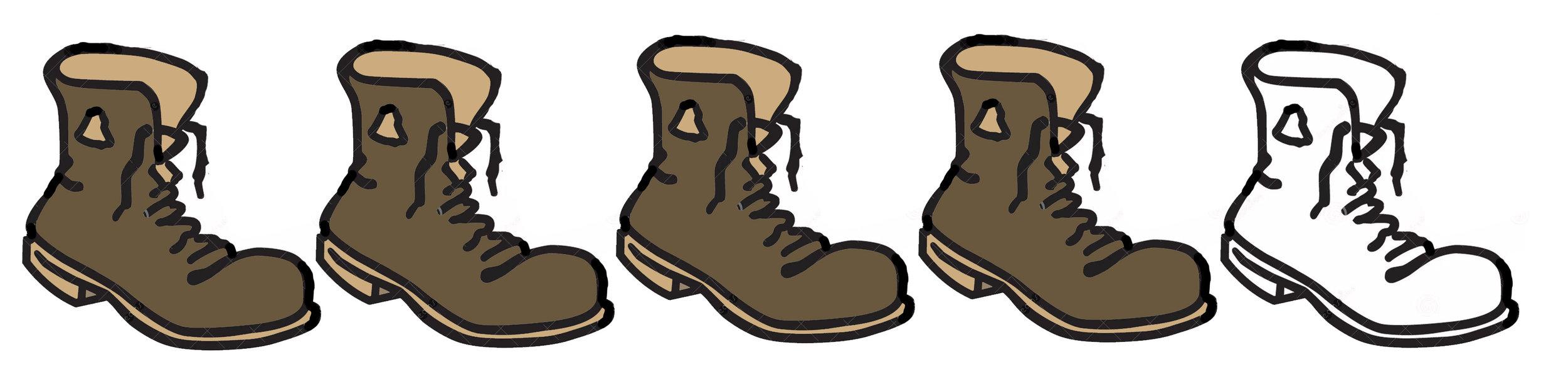 4 boot.jpg