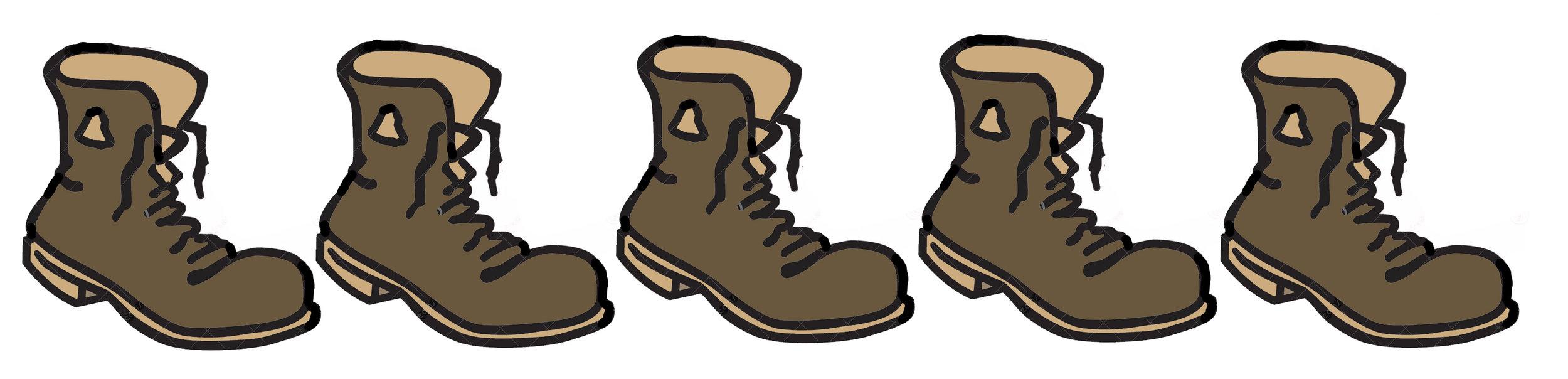 5 boot.jpg