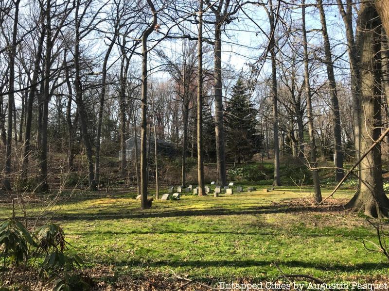 Prospect-Park-Quaker-Cemetery-Brooklyn-NYC-3.jpg