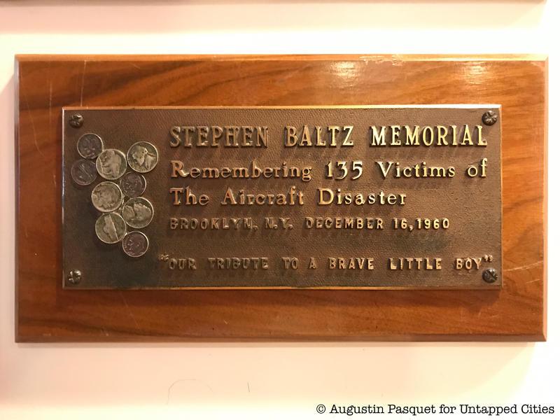 Stephen-Baltz-Memorial-Park-Slope-Plane-Crash-New-York-Methodist-Hospital-NYC-Untapped-Cities-Erin-Cabrey-1.jpg