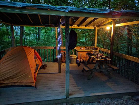 platform-camp-site.jpg