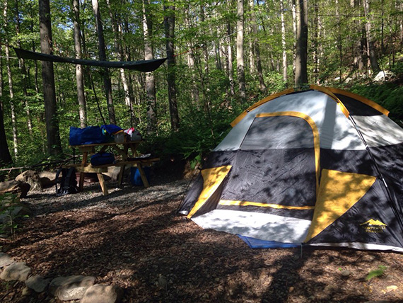 primitive-camp-site.jpg