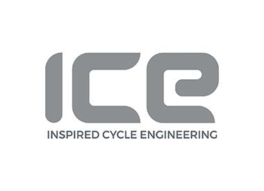 ICE Logo inspired 17,1 grey C.jpg