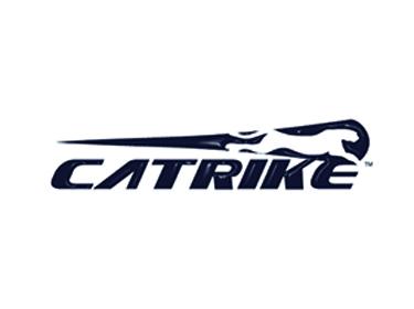 catrike 380x275.jpg