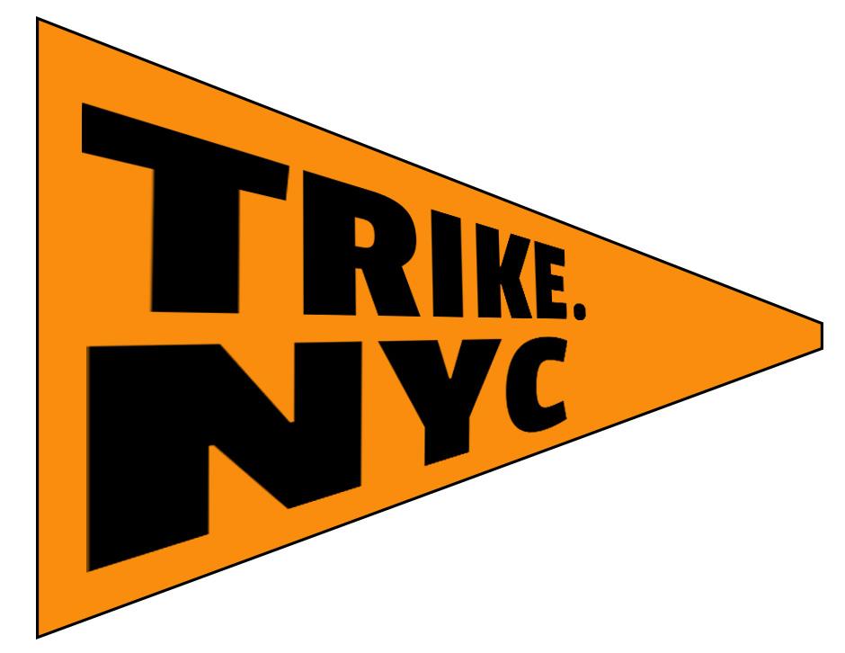 Trike NYC Logo 01.jpg