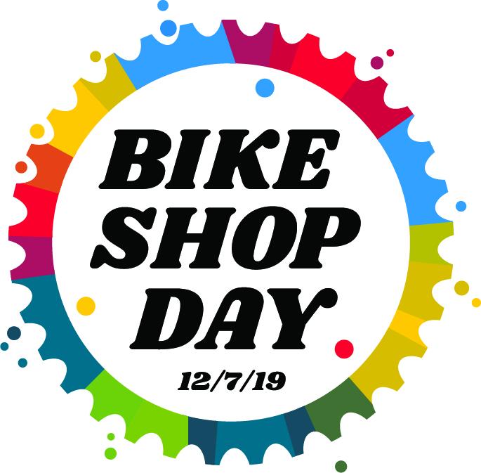 2019 bikeshopday_white.jpg