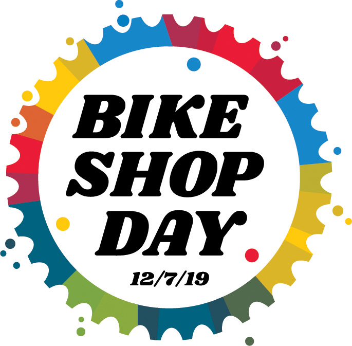 2019 bikeshopday_white 02.jpg
