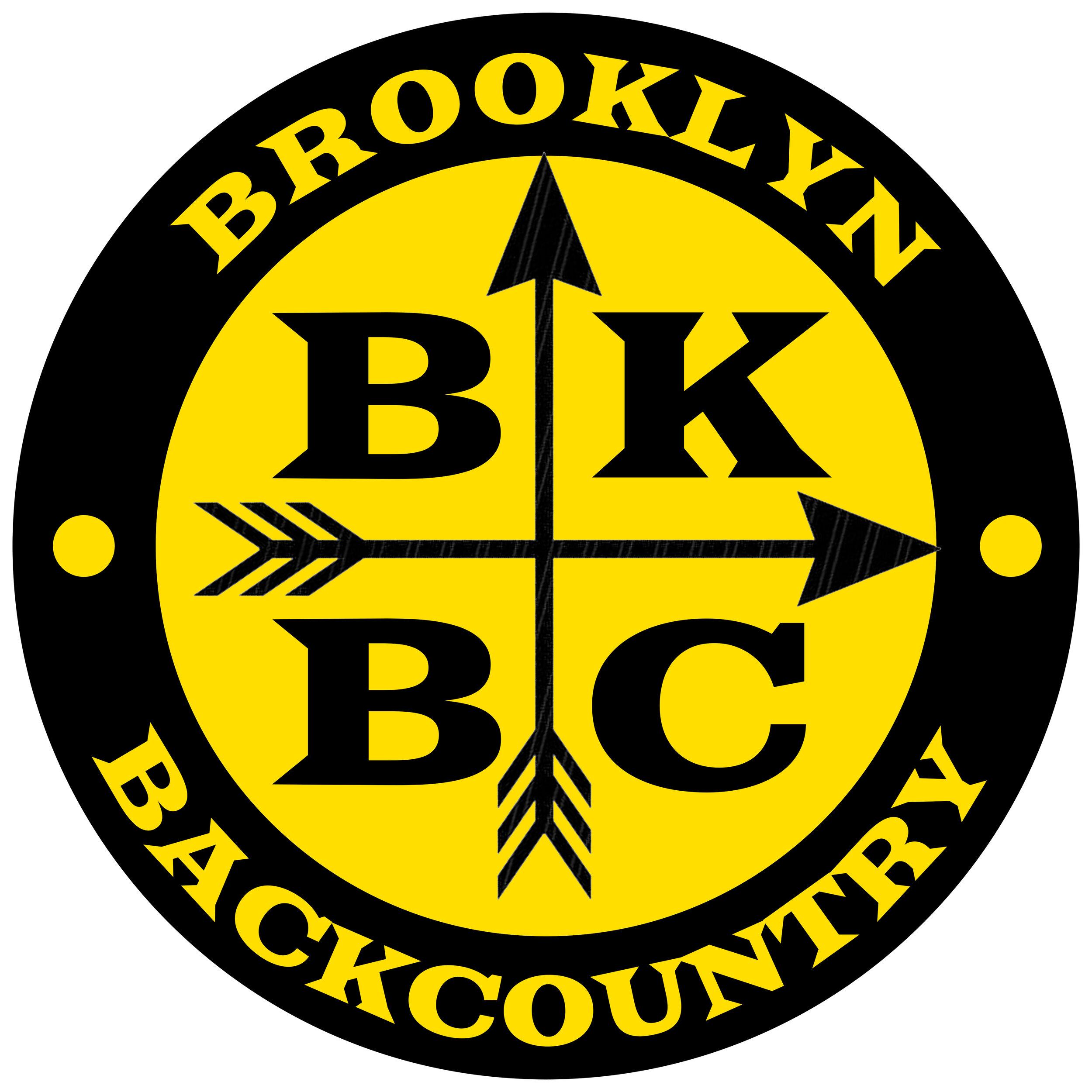 Brooklyn Backcountry logo 01.jpg