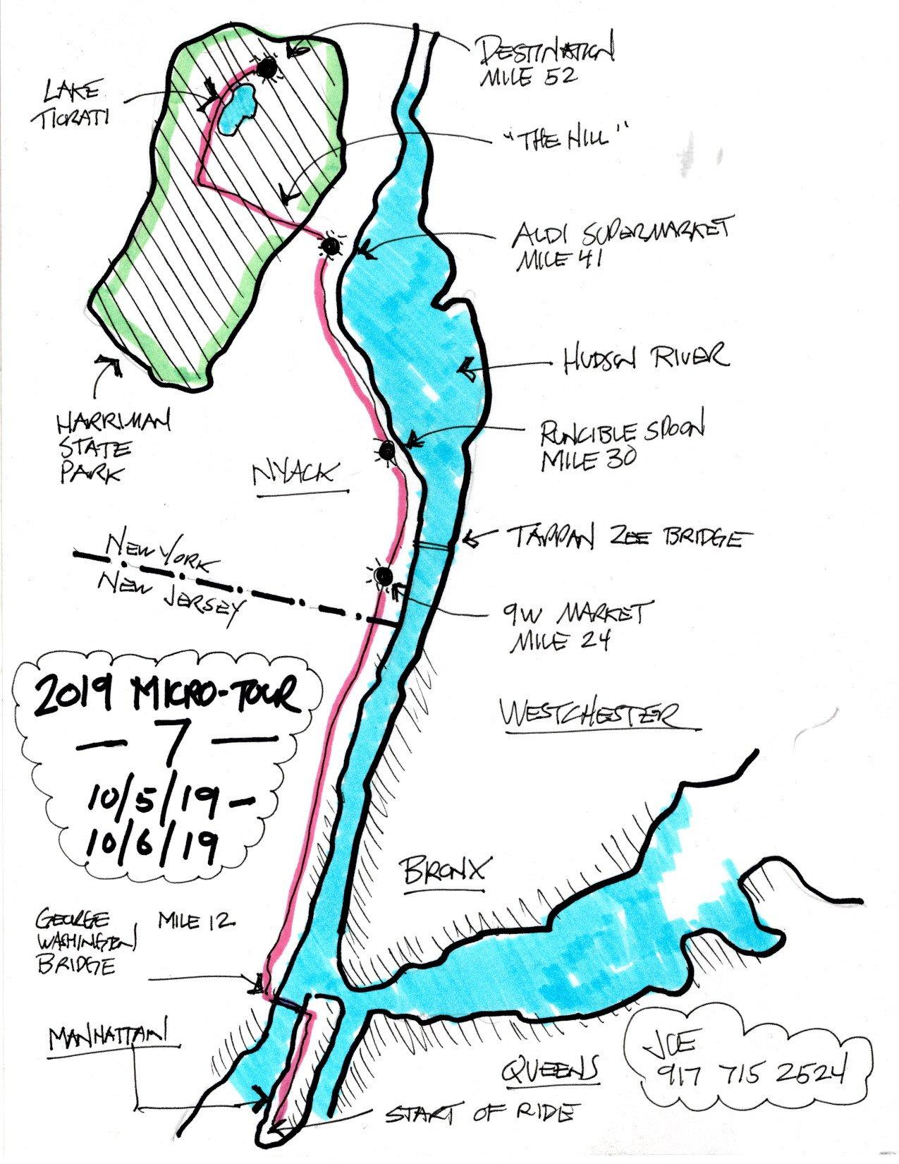 2019 MT& Map.jpg