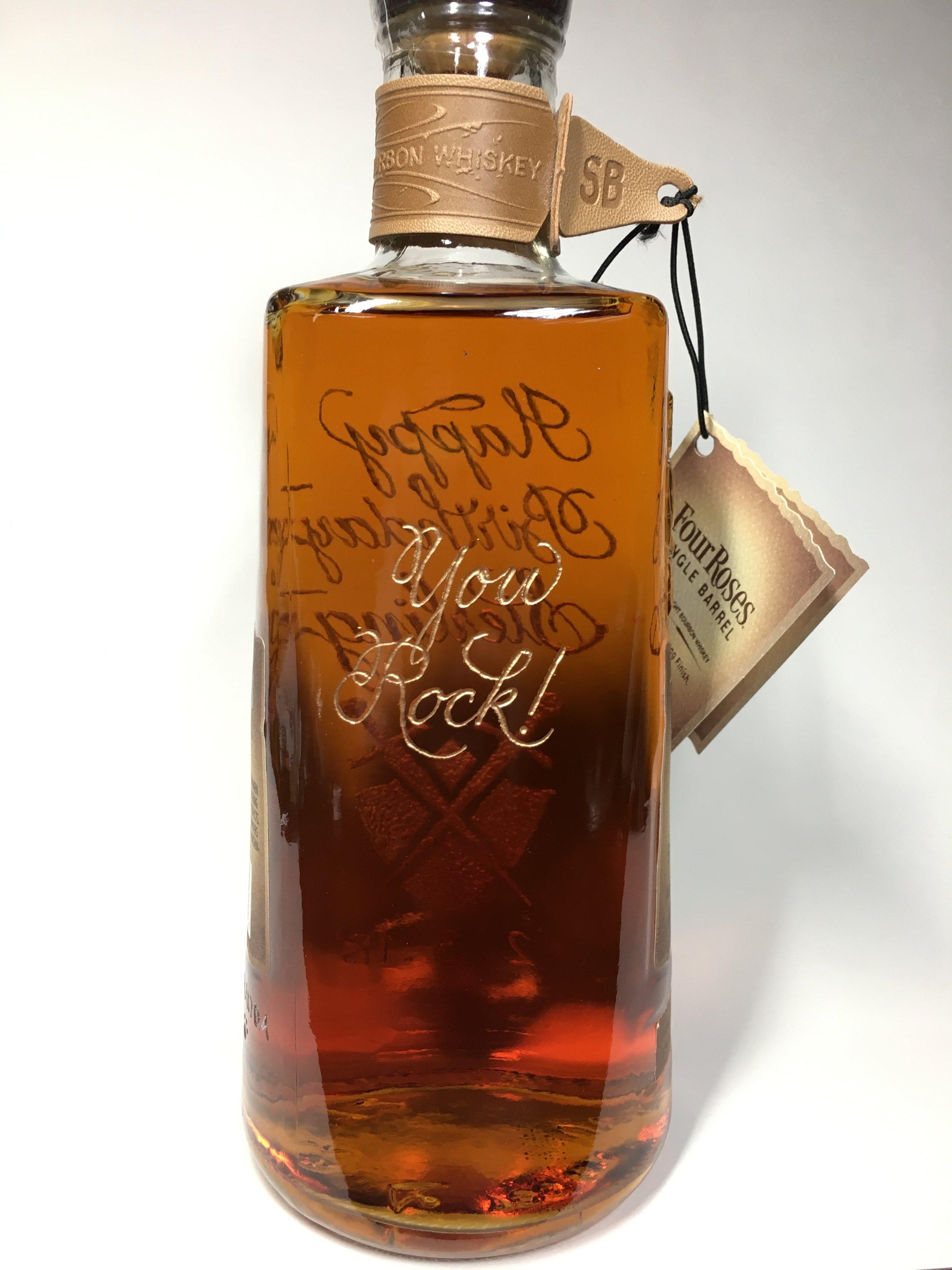 mirandafuller-sterling-engraved-bourbon-bottle-2.jpg
