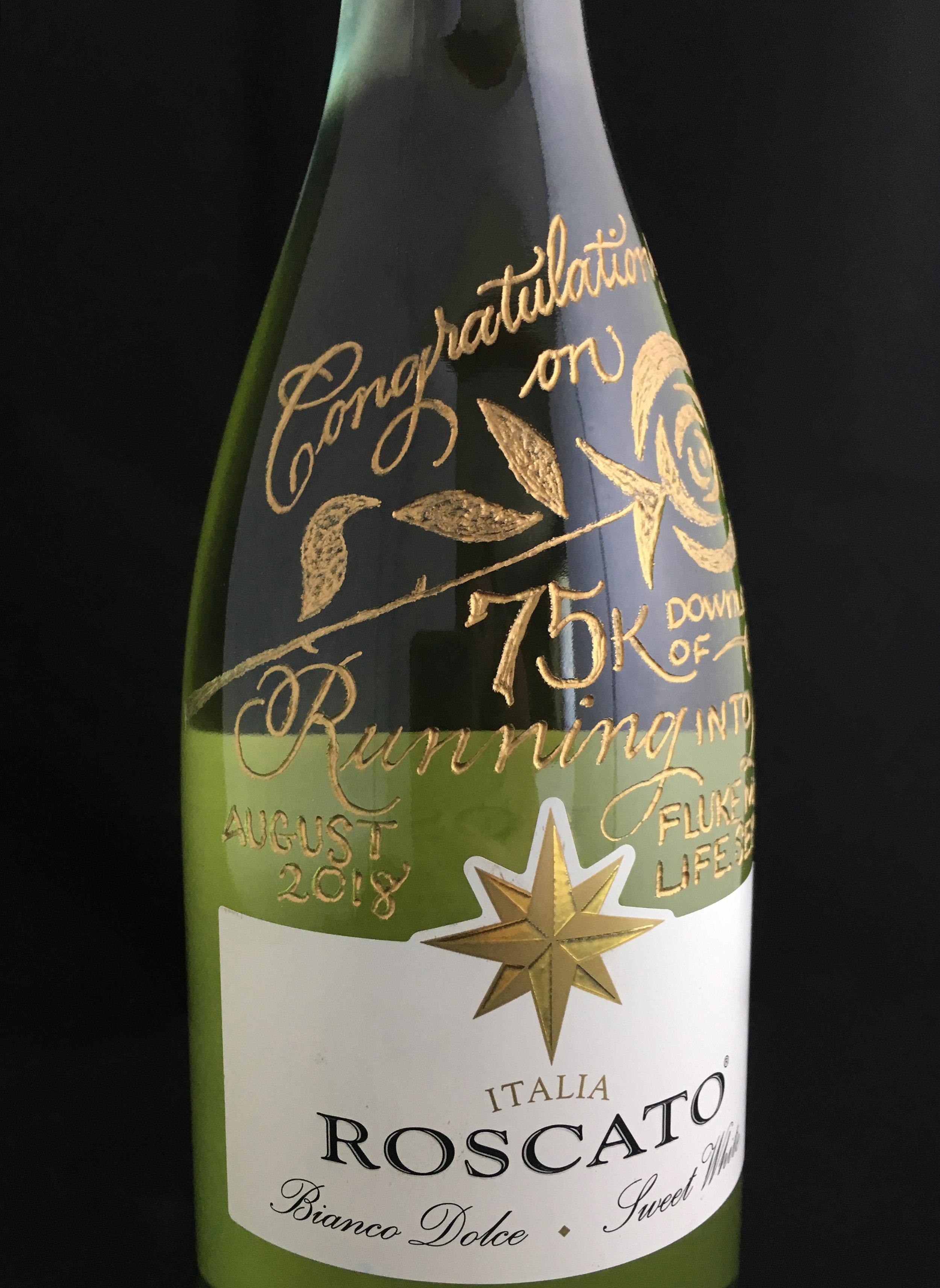 mirandafuller-engraving-wine-ARR-3.jpg