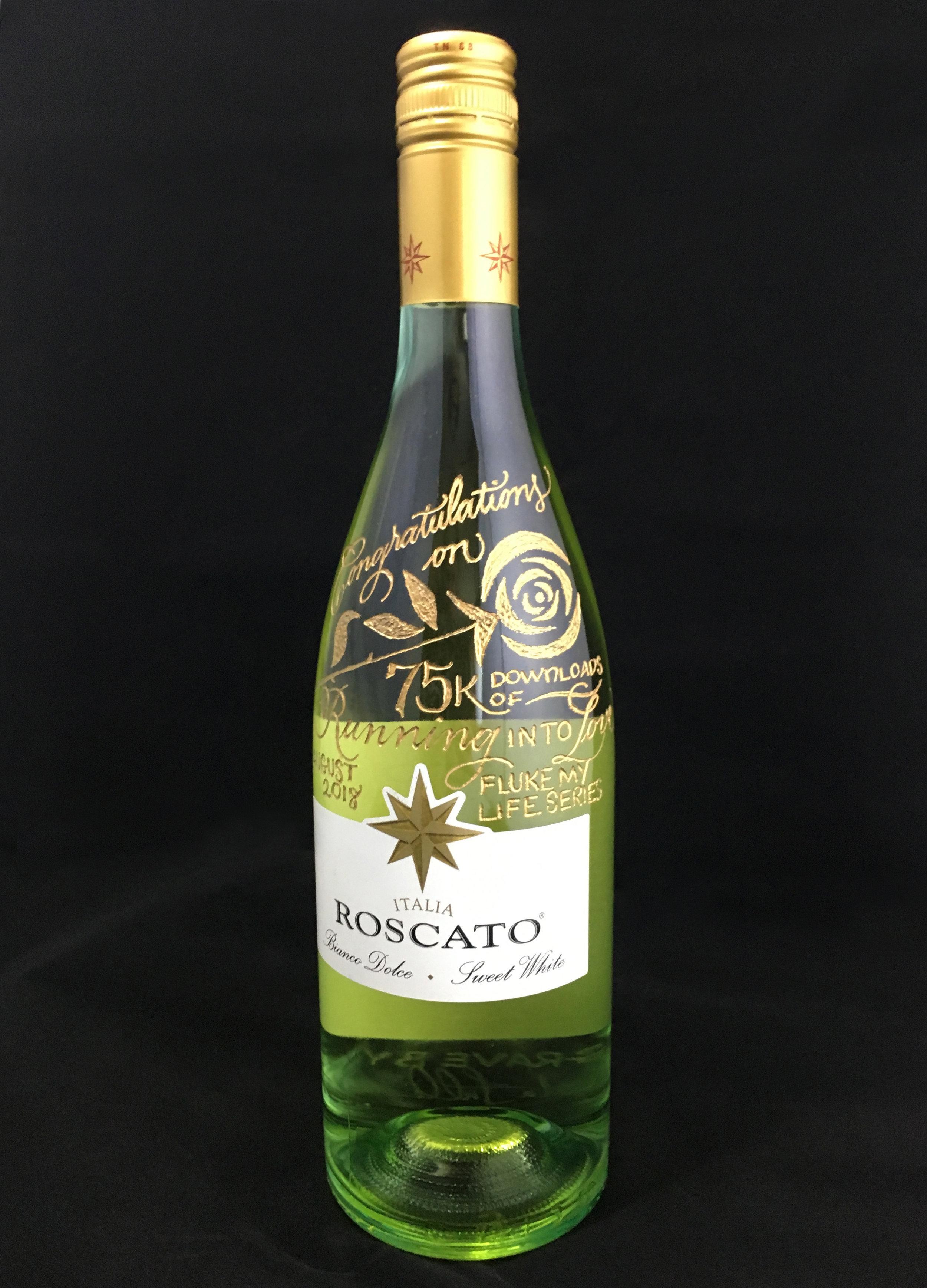 mirandafuller-engraving-wine-ARR.jpg