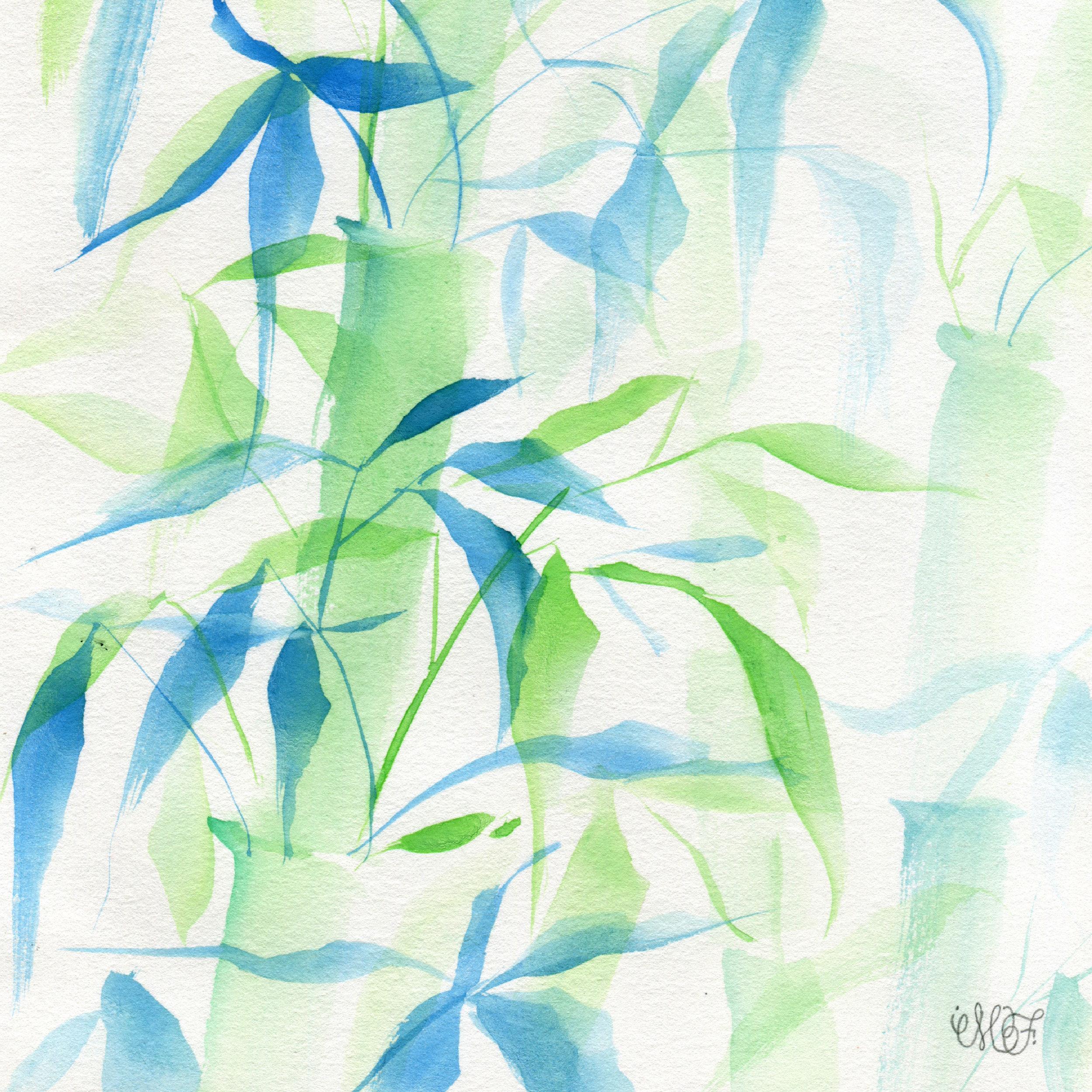 MirandaFuller-Nashville-WatercolorChinesePainting-Bamboo.jpg