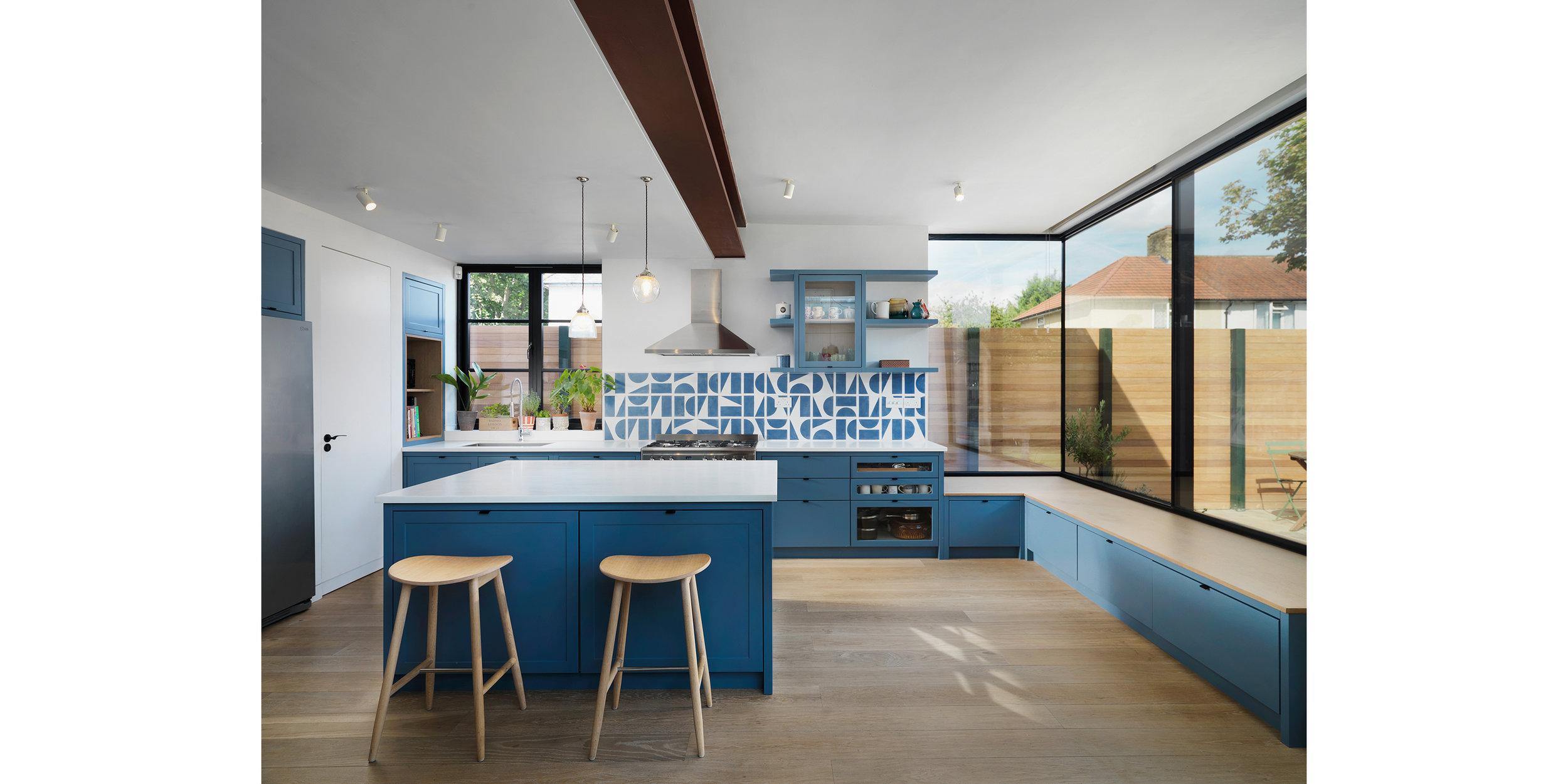 Neiheiser Argyros - Verdun Road - kitchen.jpg